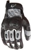 Joe Rocket Supermoto 2.0 Glove