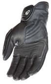 Joe Rocket Superstock Glove