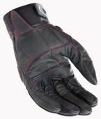 Marine Corps Tactical Glove
