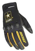 U.S. Army US Army Stryker Glove