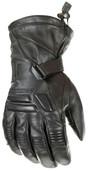 Joe Rocket Wind Chill Glove