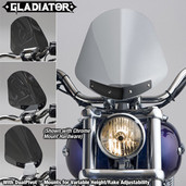 National_Cycle_Gladiator_Windshield_Chrome_Light_Tint.jpg