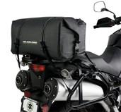 Nelson-Rigg SE-2005 Dry Bag