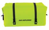 Nelson-Rigg SE-2010 Dry Bag