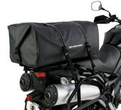 Nelson-Rigg SE-2020 Dry Bag