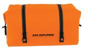 Nelson-Rigg SE-2030 Dry Bag