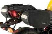 Nelson-Rigg Sport Saddlebags (SPRT-40)