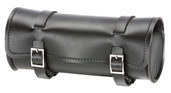 Power Trip Stealth Round Tool Bag