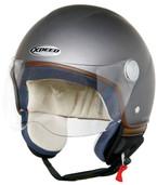 Xpeed Helmets XF207