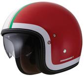 Xpeed Helmets XF312 Heritage
