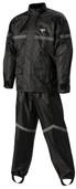 Nelson-Rigg Stormrider 2-Piece Rain Suit (SR-6000)