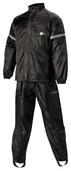 Nelson-Rigg Weatherpro 2-Piece Rain Suit (WP-8000)
