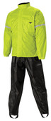 Nelson-Rigg WP-8000 Weather Pro 2-Piece Suit