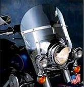 National_Cycle_Heavy_Duty_Chopped_Windshield_Windscreen.jpg