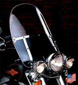 National_Cycle_Heavy_Duty_Beaded_Windshield_Windscreen.jpg