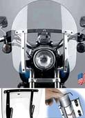 National_Cycle_Heavy_Duty_Low_Boy_Windshield_Windscreen.jpg