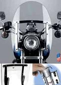 National_Cycle_Heavy_Duty_Ranger_Windshield_Windscreen.jpg