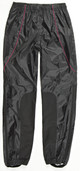 Joe Rocket Womens RS-2 Rain Suit 1-Diva