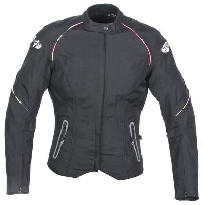 Joe Rocket Womens Luna 2.0 Jacket XS