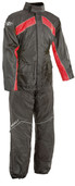 Joe Rocket RS-2 Rain Suit SM