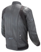 Joe Rocket Radar Dark Jacket 38
