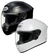 Shoei_X-12_Solid_Helmet_X_12_X-Twelve_X12.jpg
