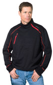 Joe Rocket Full Blast Layer 2XL