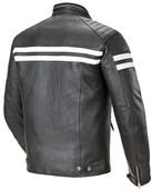 Joe Rocket Classic '92 Jacket SM