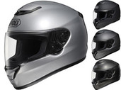 Shoei_Qwest_Metallics_Helmet.jpg