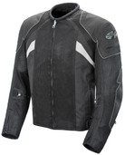 Joe Rocket Alter Ego 3.0 Jacket XL