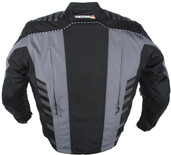 Joe Rocket Airborne Jacket XL