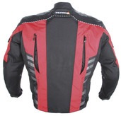 Joe Rocket Airborne Jacket SM