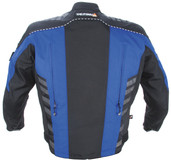Joe Rocket Airborne Jacket 3XL