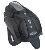 Joe Rocket Manta XL Tank Bag