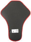 Joe Rocket C.E. Spine Pad L/XL