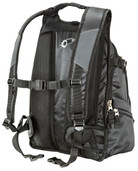 Joe Rocket Blaster Max Backpack Bk