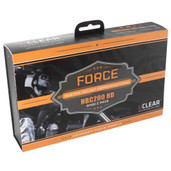 UClear HBC 200 HD Force