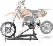 Risk_Racing_RR-1_Moto_Lift_77-8289.jpg
