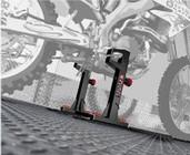 Risk_Racing_Lock-N-Load.jpg