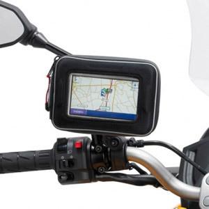 Givi S950 GPS Universal Holder