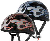 skid-lid_blue_orange_flame.jpg