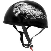 Skid_Lid_Original_Helmet_Biker_Skull.jpg