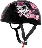 Skid_Lid_Original_Helmet_Bad_Bone.jpg