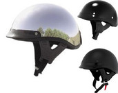 Skid_Lid_Traditional_Helmet.jpg