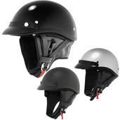 Skid_Lid_Classic_Touring_Helmet.jpg