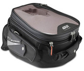 Givi T480 Tanklock Bag