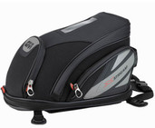 Givi Tank Bag Xstream Range XS300 - Formerly T486
