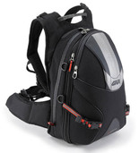 Givi Rucksack Xstream Range XS303 - Formerly T487