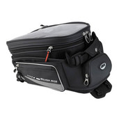 Givi SV205 Tank Bag Silver Range - Formerly T483