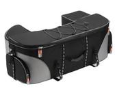 Givi T445 Easy Bag